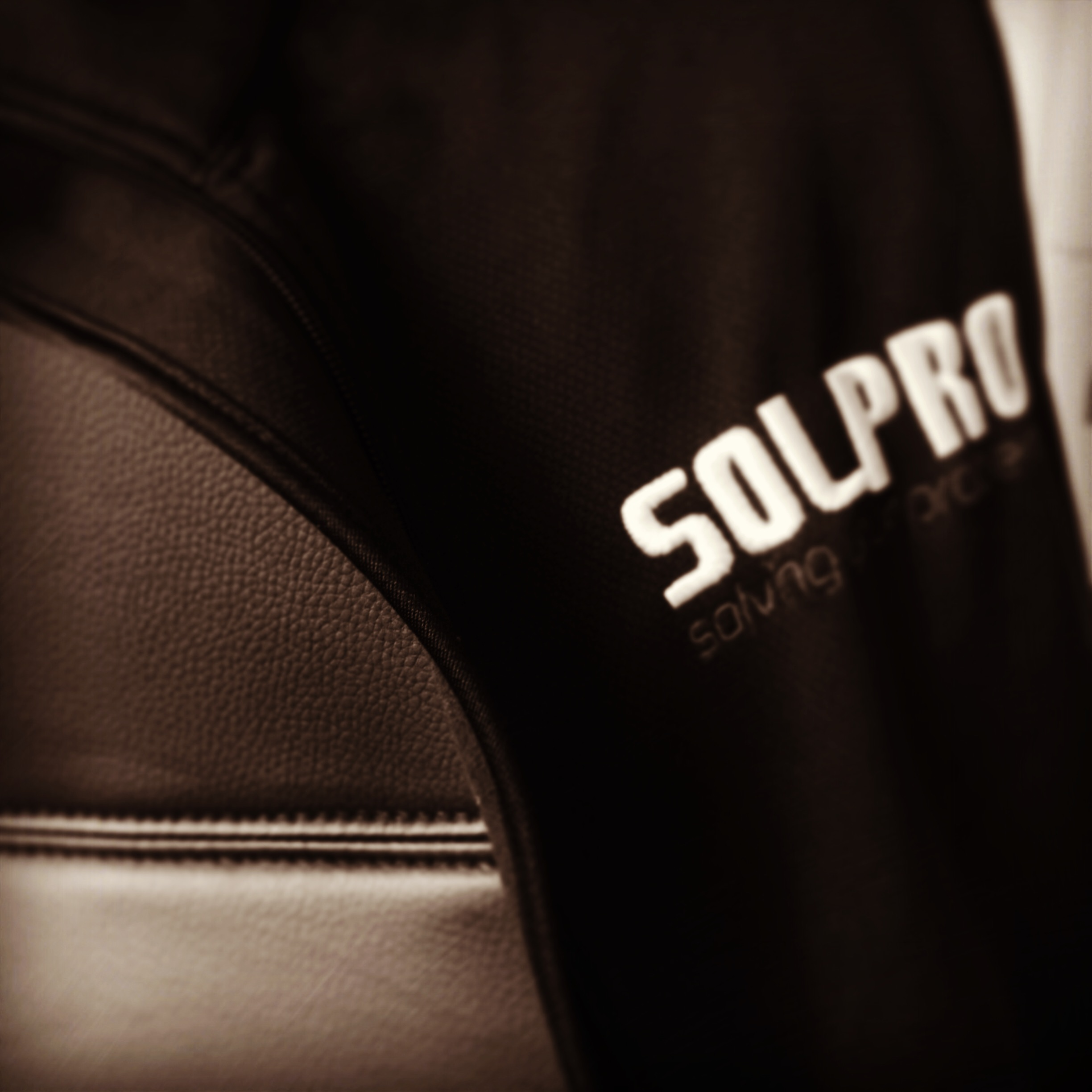 solpro-jas